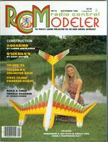 Name: RC_Modeler_sep_92.jpg