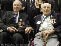 Name: Patch Allingham.jpg