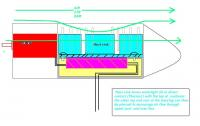 Name: cowl cool.jpg