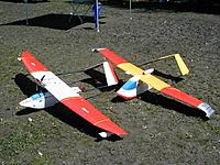 Name: wasserflug06_116.jpg