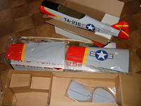 Name: T-6 Parts 009.jpg