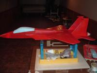 Name: F-15 FOMIE PAINTED. (5).jpg