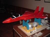 Name: F-15 DONE.jpg