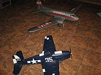 Name: c-47 (3).jpg