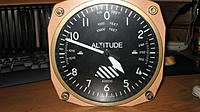 Name: ALTITUDE CLOCK.jpg