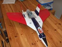 Name: HPIM5580.jpg