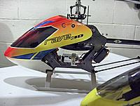 Name: rave2.jpg