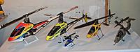 Name: helis-3.jpg