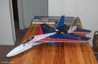 Name: HPIM3408 (Medium).jpg