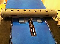 Name: IMG_0768.jpg