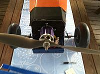 Name: IMG_0774.jpg