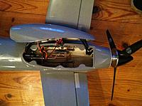 Name: IMG_0843.jpg