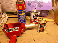 Name: DSCN7591.jpg