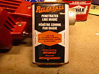 Name: DSCN7592.jpg