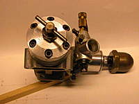 Name: DSCN7596.jpg