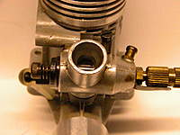 Name: DSCN7603.jpg