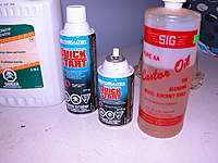 Name: Sept 2010-hobby-farm- 191.jpg