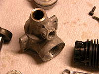 Name: crank case.jpg
