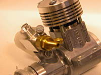 Name: DSCN8064.jpg