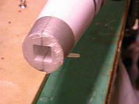 Name: DSCN8271.jpg