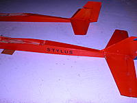 Name: DSCN8275.jpg