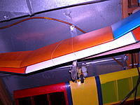 Name: DSCN8277.jpg