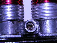 Name: DSCN0043.jpg