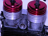 Name: DSCN0044.jpg