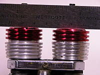 Name: DSCN0090.jpg