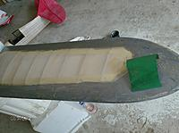 Name: HPIM0883.jpg
