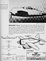 Name: Brewster F2A-3.jpg
