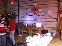 Name: DSCN0031.jpg Views: 87 Size: 290.8 KB Description: inside the shop, note Lancer up front