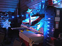 Name: DSCN0035.jpg