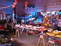 Name: Xmas Party- 0042.jpg