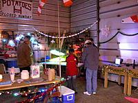 Name: Xmas party-0029.jpg Views: 75 Size: 293.9 KB Description: gotta luv those lights !