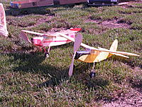 Name: DSCN4489.jpg