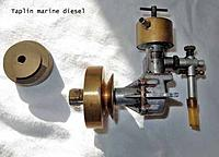 Name: Taplin marine diesel copy.jpg