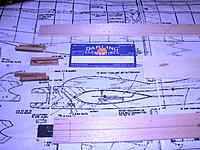 Name: DSCN0005.jpg