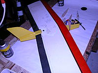 Name: Winglet-426.jpg