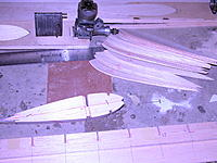 Name: DSCN0021.jpg