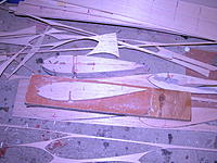 Name: DSCN0030.jpg