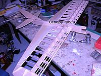 Name: DSCN0025 copy.jpg Views: 61 Size: 303.0 KB Description: canopy area addition will add lots of strength