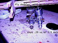 Name: DSCN0029 copy.jpg Views: 65 Size: 305.4 KB Description: