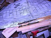 Name: DSCN0034.jpg Views: 61 Size: 312.4 KB Description: next day- very smooth, flat, strong, light