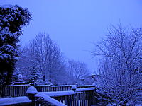 Name: DSCN0055.jpg