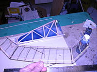 Name: DSCN0070.jpg