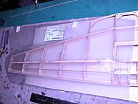 Name: DSCN0084.jpg