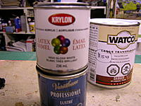 Name: DSCN0042.jpg