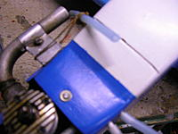 Name: DSCN0002.jpg