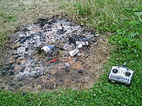 Name: LiPo battery fire (2).jpg